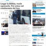 liberoquotidiano-bologna-marocchino-bibbia-coltello-urina-conducente-bus